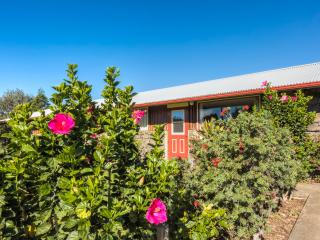 Great Location!! Near Best Beaches - by HPA Campus - Kohala Coast vacation rentals