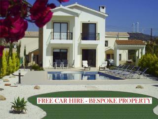 Villa Valentina - Paphos vacation rentals