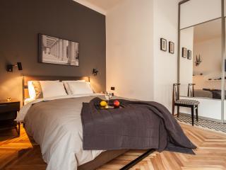 MdM Studio - Warsaw vacation rentals