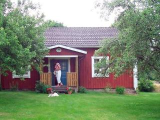 Alsterbro ~ RA39516 - Sweden vacation rentals