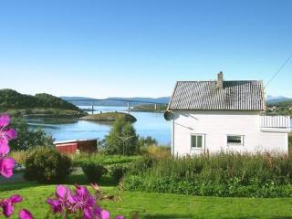 Bodø ~ RA40322 - North Norway vacation rentals
