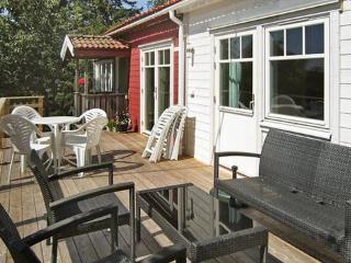Sundsandvik ~ RA39500 - Ljungskile vacation rentals