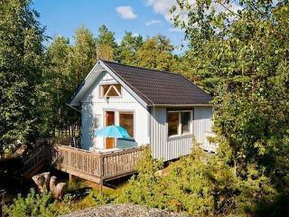 Tjörn/Klövedal ~ RA39541 - Henan vacation rentals