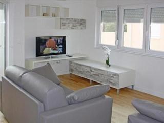 Stara Novalja A5 - Stara Novalja vacation rentals
