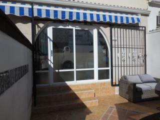 Nice 3 bed house in La Siesta, Torrevieja. Spain - Torrevieja vacation rentals