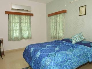 14 Square Ramapuram - Chennai (Madras) vacation rentals