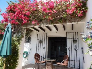 Casablanca 30 - Nerja vacation rentals