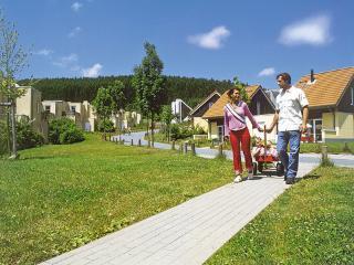 SL 779 ~ RA13233 - Gellershausen vacation rentals