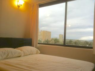 Studio @ Hawaiian Monarch Hotel Waikiki - Oahu vacation rentals