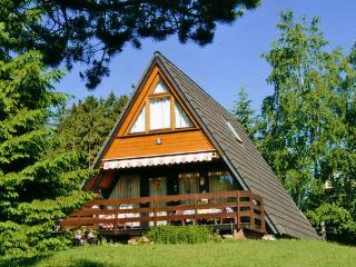 Winnetou ~ RA13327 - Black Forest vacation rentals