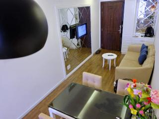 Muong Thanh apartment in the center - Nha Trang vacation rentals