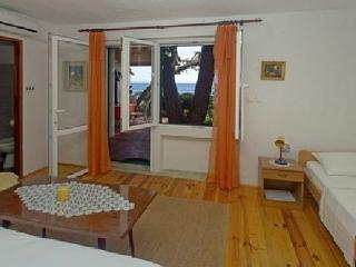 Apartment Svitla 2 - Hvar vacation rentals