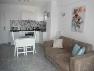 Corinto - Arroyo de la Miel vacation rentals