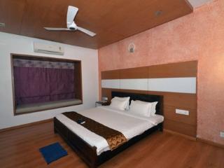 14 Square Saidapet - Chennai (Madras) vacation rentals