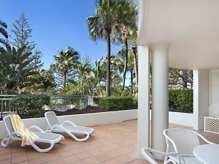Two Bedrooms Superior Apartment F - Gold Coast vacation rentals