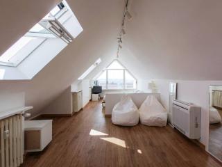 Moderno Loft in Piazza cinque Giornate - Milan vacation rentals