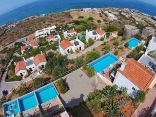 Villas Complex in Hersonissos - Crete - Hersonissos vacation rentals