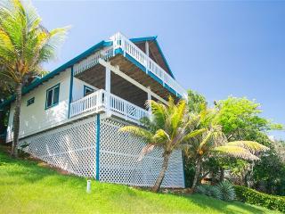 Billie's Bungalow 164 - West Bay vacation rentals