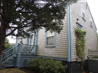 10974 - Nantucket vacation rentals
