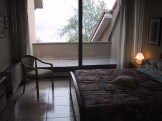 Nice 3 bedroom Condo in Menaggio - Menaggio vacation rentals