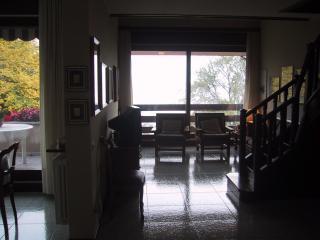 Nice 3 bedroom Apartment in Menaggio - Menaggio vacation rentals