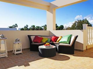 Apartment Nissi - Ayia Napa vacation rentals