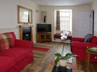 HARBOUR HOUSE, child-friendly, harbourside cottage in Isle of Whithorn, WiFi, Ref. 24866 - Isle Of Whithorn vacation rentals