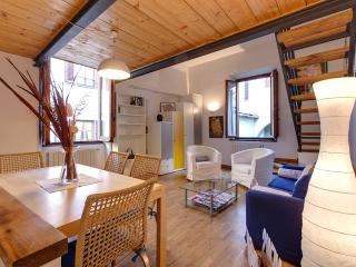 Martina Suite - Florence vacation rentals