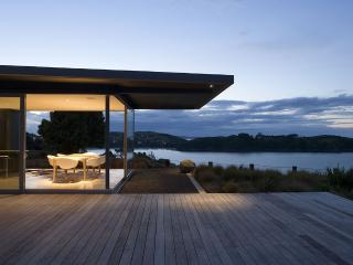 HEADLAND HOUSE - Auckland vacation rentals