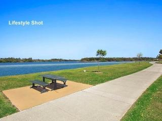 2/58 Keith Compton Drive - Tweed Heads vacation rentals