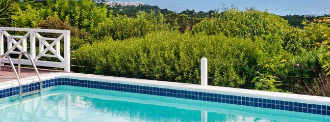 Villa La Croisette 3 Bedroom SPECIAL OFFER Villa La Croisette 3 Bedroom SPECIAL OFFER - Image 1 - Terres Basses - rentals