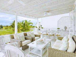 Barbados Villa 153 A Sophisticated Yet Welcoming Home. - Westmoreland vacation rentals