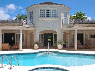Villa Happy Days SPECIAL OFFER: Barbados Villa 142 Overlooking The Fourth Fairway Of The Old Nine Golf Course At Sandy Lane. - Sunset Crest vacation rentals
