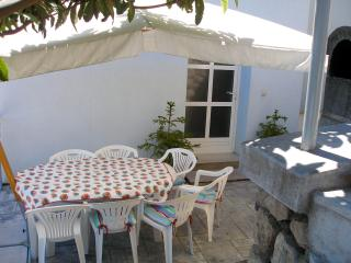 Apartments Gea_Apartment 3_1 room - Moscenicka Draga vacation rentals