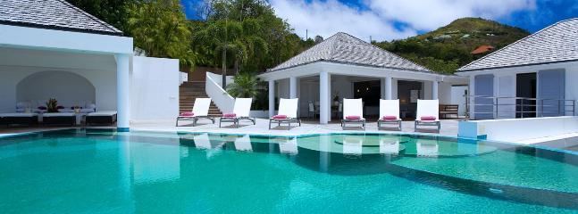 Villa Coco 2 Bedroom SPECIAL OFFER Villa Coco 2 Bedroom SPECIAL OFFER - Lorient vacation rentals