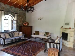 Beautiful 3 bedroom Villa in Kayakoy - Kayakoy vacation rentals