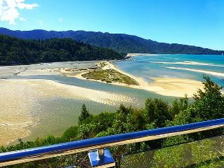 Fantails - Nelson-Tasman Region vacation rentals