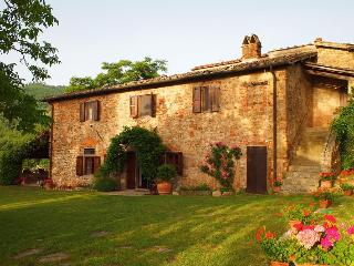 Lovely Greve in Chianti House rental with Private Outdoor Pool - Greve in Chianti vacation rentals