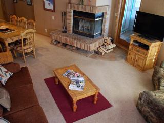 Slopeside Penthouse – Eolus #721 - Durango vacation rentals