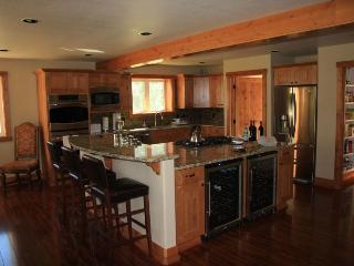 Dalton Villa - Hesperus vacation rentals