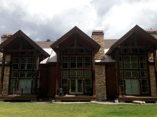 13 Ski In Ski Out - Durango vacation rentals