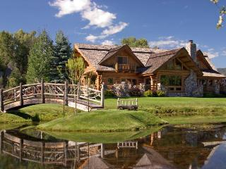 Willowbrook Estate - Durango vacation rentals