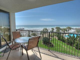 """Have  """"A PLACE IN THE SUN""""  with a Shorter Stay through the Summer! - Sandestin vacation rentals"""