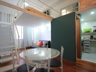 Cozy 1 bedroom Apartment in Rio de Janeiro - Rio de Janeiro vacation rentals