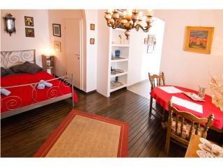 Central city Bruna apartments/studio - Split vacation rentals