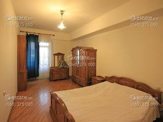 Deghatan str. - Yerevan vacation rentals