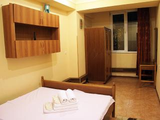 apartament on  Vardanants srt. - Armenia vacation rentals