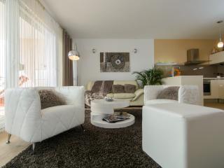 TROGIR luxury apt. Sunrise - Trogir vacation rentals