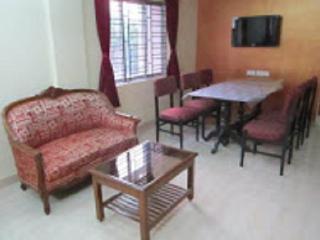 14 Square Avianca 1 - Kolkata (Calcutta) vacation rentals