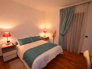 BB MILANO INGANNI - Milan vacation rentals